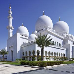 Dubai Abudhabi Sharjah